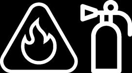 iconos_incendios.png