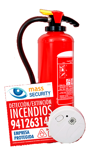 img-contraincendios.png